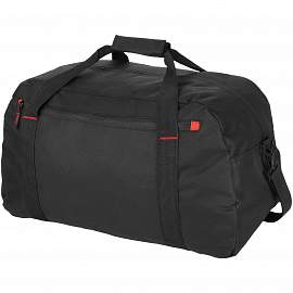Vancouver travel bag