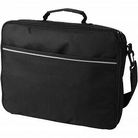 Kansas 15.4 Laptop bag