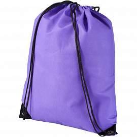 Eververde non woven premium rucksack