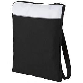 Miami shoulder bag