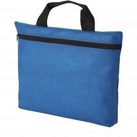 Edison non woven conference bag