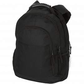 Journey 15.4 Laptop Backpack