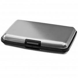 Granada hardcase card holder