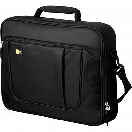 15.6 Laptop and iPad Briefcase