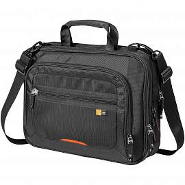 14 Checkpoint friendly laptop case