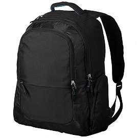 DayTripper 16 laptop backpack