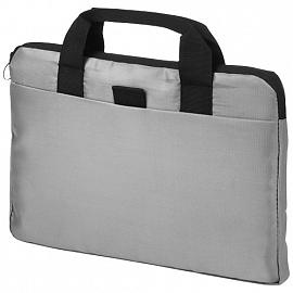 Yosemite conference bag