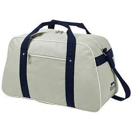 York sport bag