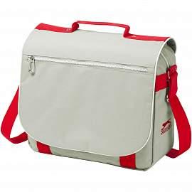 York shoulder bag