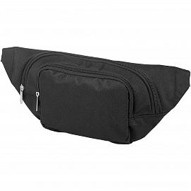 Santander waist pouch
