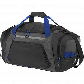 Milton Sports bag
