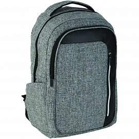 Vault RFID 15.6 laptop backpack