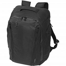 15.6 Deluxe Computer Backpack