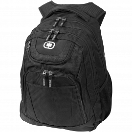 Excelsior 17 Computer Backpack