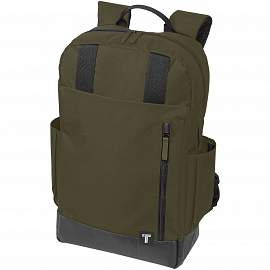 15.6 Computer Daily Backpack