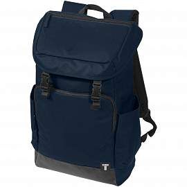 15.6 Computer Rucksack Backpack
