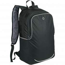 Benton 17 Computer Backpack