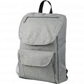 Thursday 16 laptop backpack