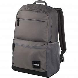 Uplink 15.6 laptop backpack
