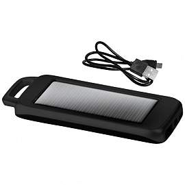 SC1500 Solar charger gift set