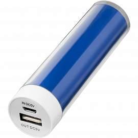 Dash power bank 2200mAh