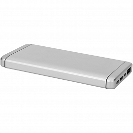 PB-10000 Type-C Powerbank
