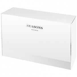 Eastport gift box size 1