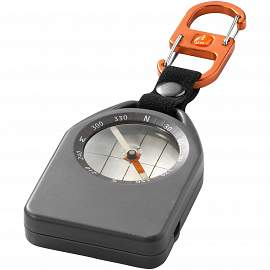 Alverstone multifunction compass