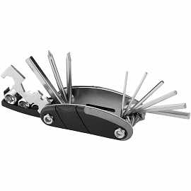 16- Functions Multi Tool