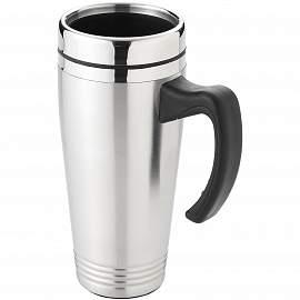 Pasadena insulated mug