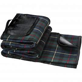 Park picnic blanket