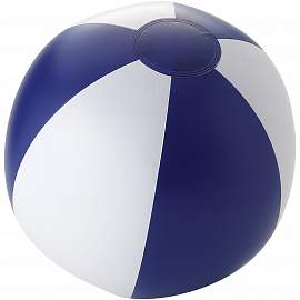 Palma solid beach ball