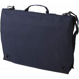 Santa Fee conference bag