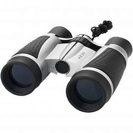 Todd 4 x 30 binocular