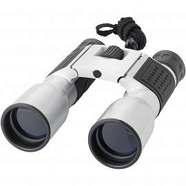 Bruno 8 x 32 binocular