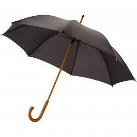 23 Jova classic umbrella
