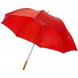 30 Karl golf umbrella