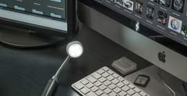 Hub USB 4 porturi
