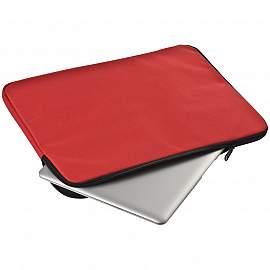 Husa laptop
