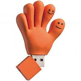 USB Fun Hands