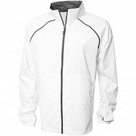 Egmont packable jacket