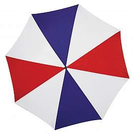 Automatic umbrella