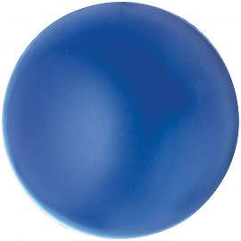 Squeeze ball, kneadable foam plastic