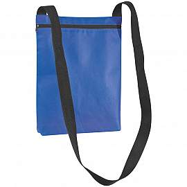 Non-woven shoulder bag