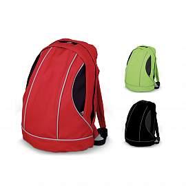 BENGEE. Backpack
