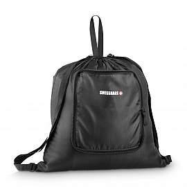 BRICE. Backpack