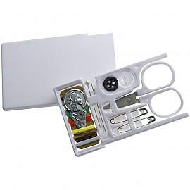 Trusa cusut CARD