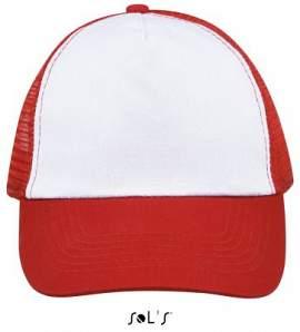 Sapca BULL