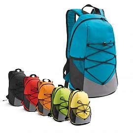 TURIM. Backpack