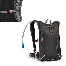 MOUNTI. Backpack